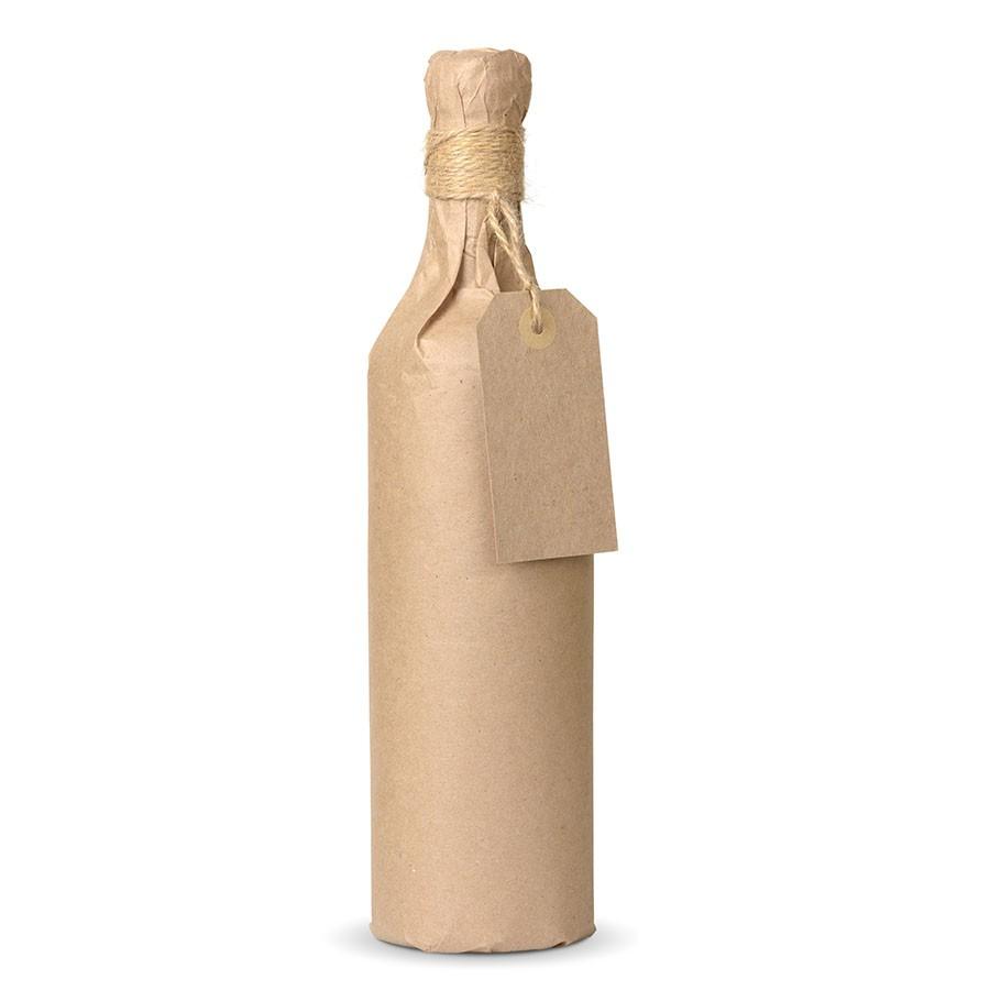 5c2dae8f26 Szekszárdi borok rendelése online - Winelovers Webshop - 3. oldal